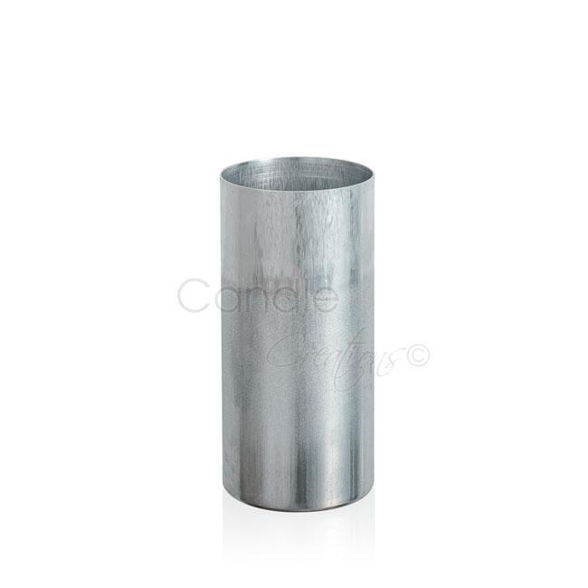 Round Pillar Mold Medium