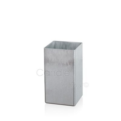Square Pillar Mold Medium