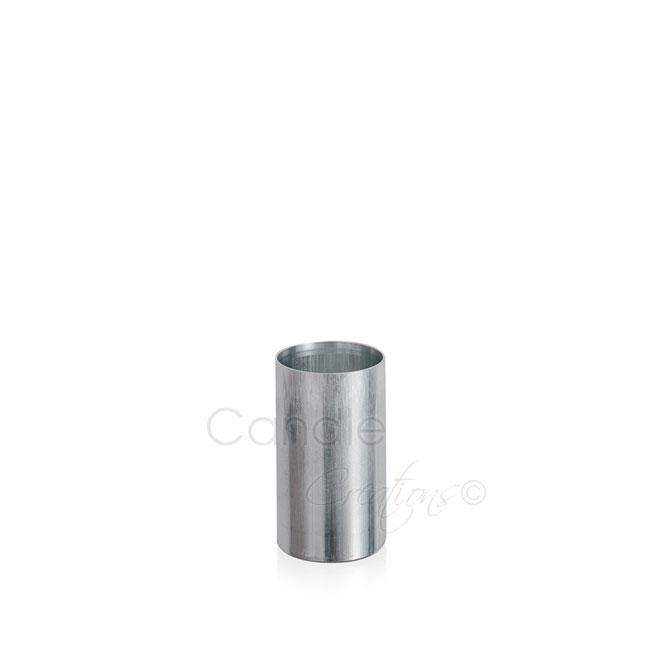 Mini Round Pillar Mold