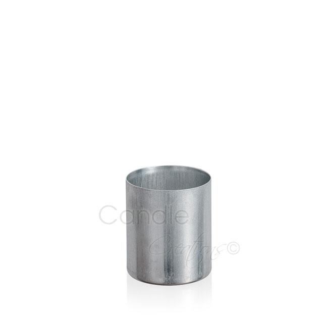 Small Round Pillar Mold