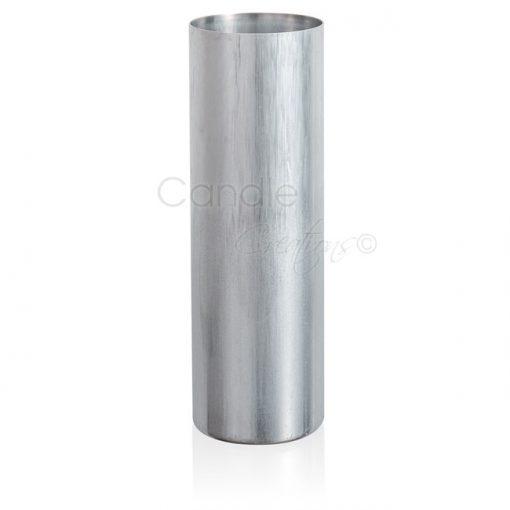 Round Pillar Mold Large