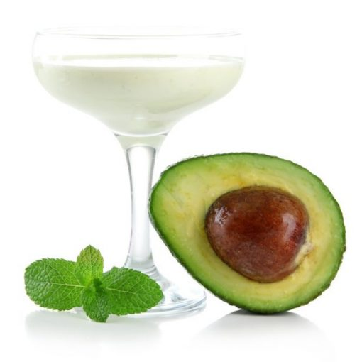Avocado and Mint Fragrance Oil