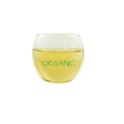 Organic Liquid Glycerin Soap Base