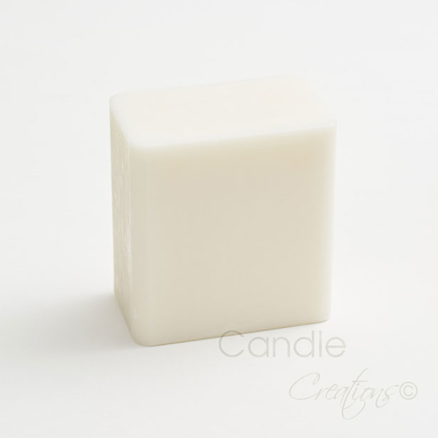 Castile Melt And Pour Soap Base Candle Creations