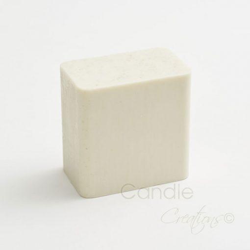 Oatmeal Melt and Pour Soap Base