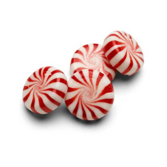 c9a1ca3d32c2 Peppermint TwistFragrance Oil - Candle Creations