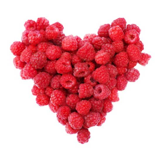 Raspberry Fragrance Oil - Candle Creations