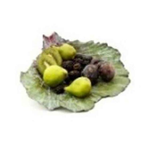 Wild Fig and Cassis