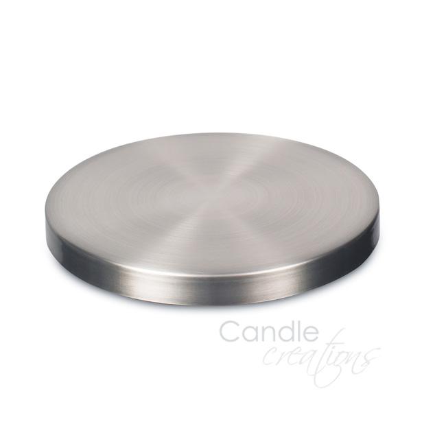 Candle Lids