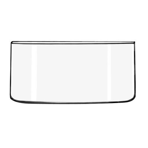 746 Candle Bowl