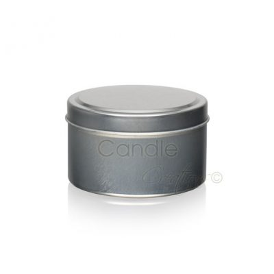 Candle Tin 150ml