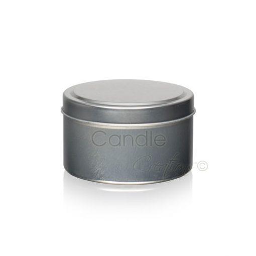 Candle Tin 150ml