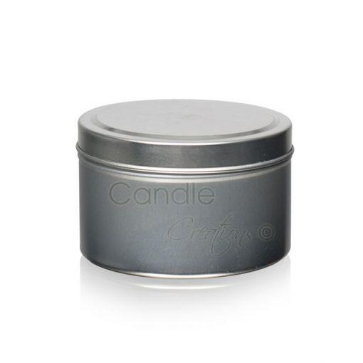 Candle Tin 200ml
