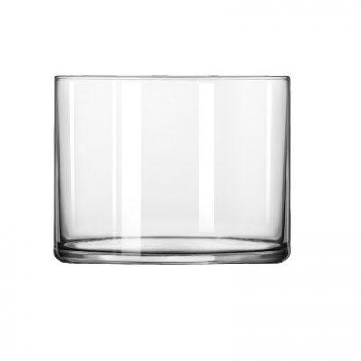 Cylinder Jar 851