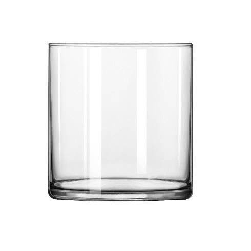 Cylinder Jar 852