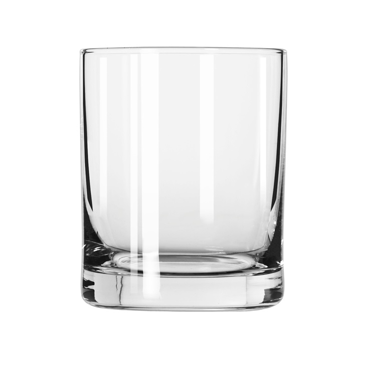 Lexington 2328 Tumbler