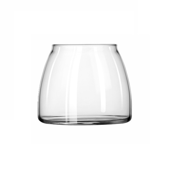 Libbey Vibe Jar 355