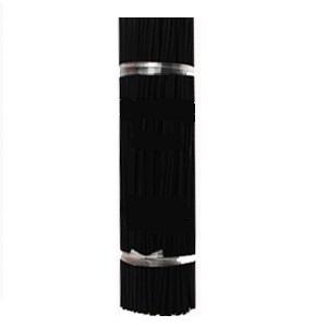 Black Reed Sticks