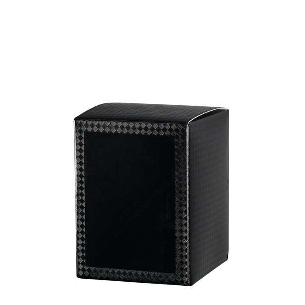 Black Candle Retail Box Small