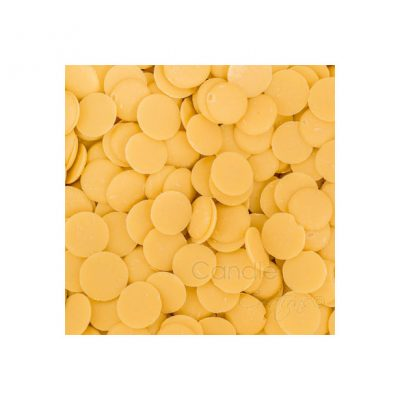 Cocoa Butter Pellets