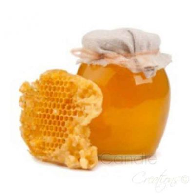 Honey Lip Balm Oil