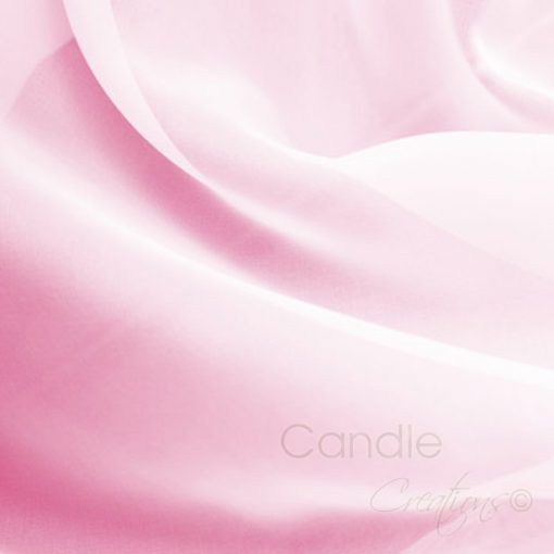 Pink Chiffon Fragrance Oil
