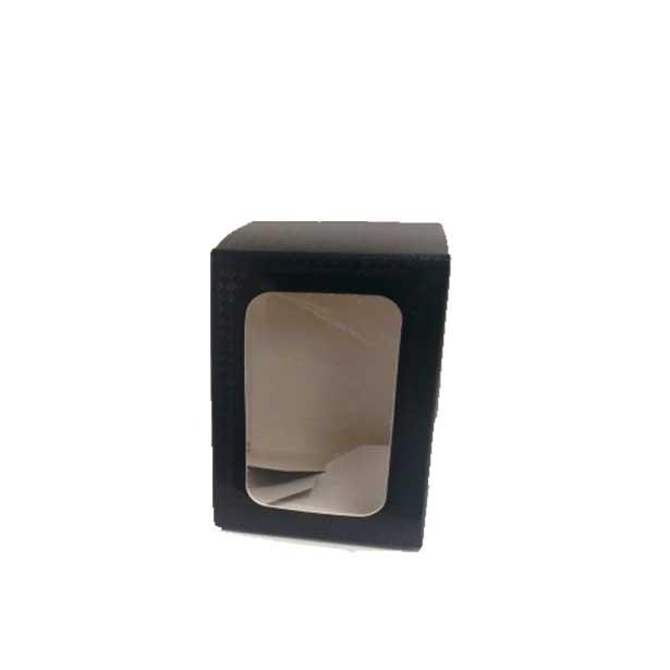 Black Soy Melt Box
