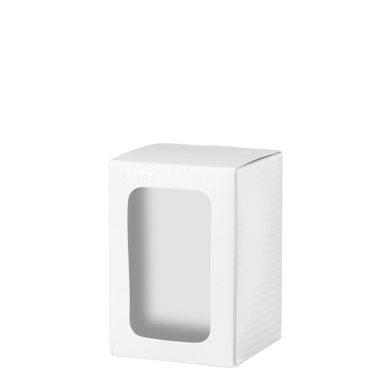 White Soy Melt Box
