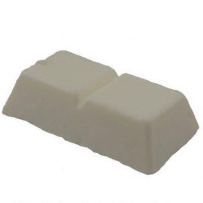 Dye Block