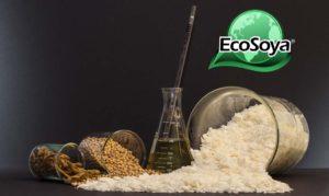 Ecosoya Cb-Advanced Soja-Wachs Kerzenherstellung Öko Soya Natürlich Ngi Neu Mix