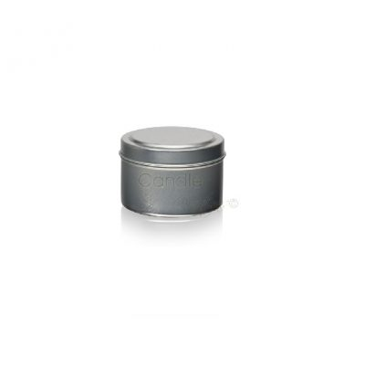 Candle Tin 40ml (2oz)