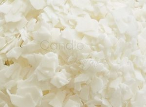 Soy Candle Wax Pricing in New Zealand - Candle Creations