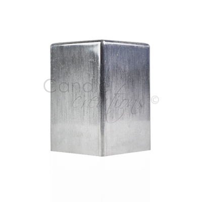 76 x 116 Pillar Candle Mold