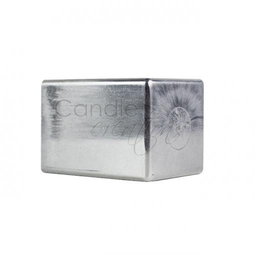 76 x 116 Pillar Candle Mold