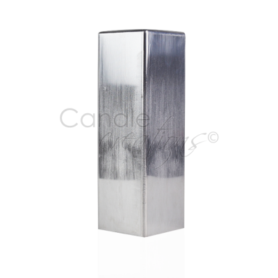 76 x 241 Pillar Candle Mold