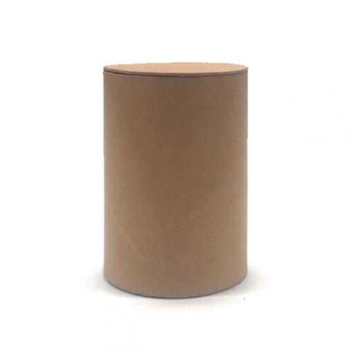 Kraft Cylinder Gift Box