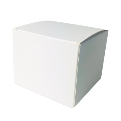 Small Bowl retail box