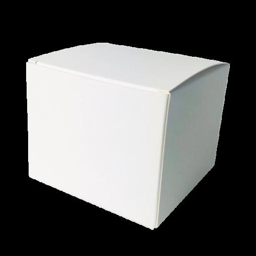 Small Bowl retail box