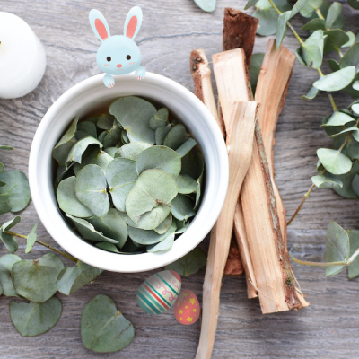 Eucalyptus-Match-Tea-Easter