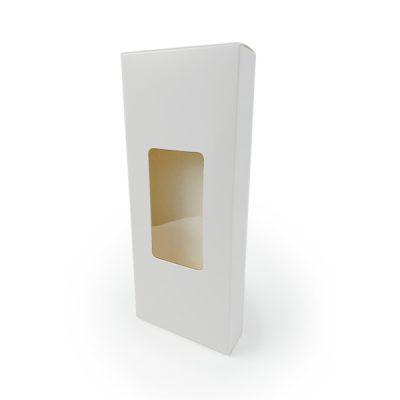 10 pack Tealight box